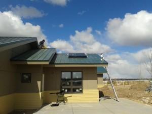 install-solar