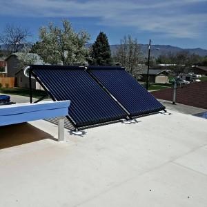 solar-apartment