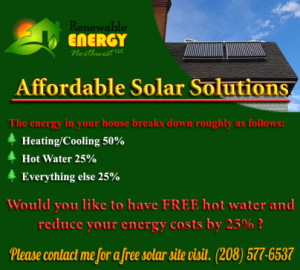 affordable-solar