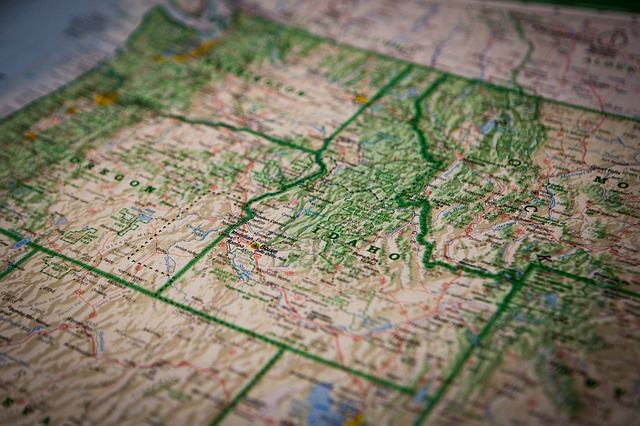 Boise's Complete Solar Energy Company – RENW