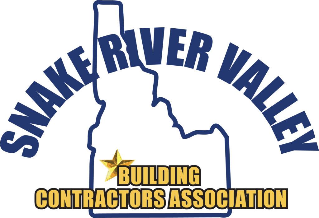 Snake River Building