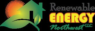 Renewable Energy NW LLC